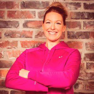 Nia-Maria Gröhn